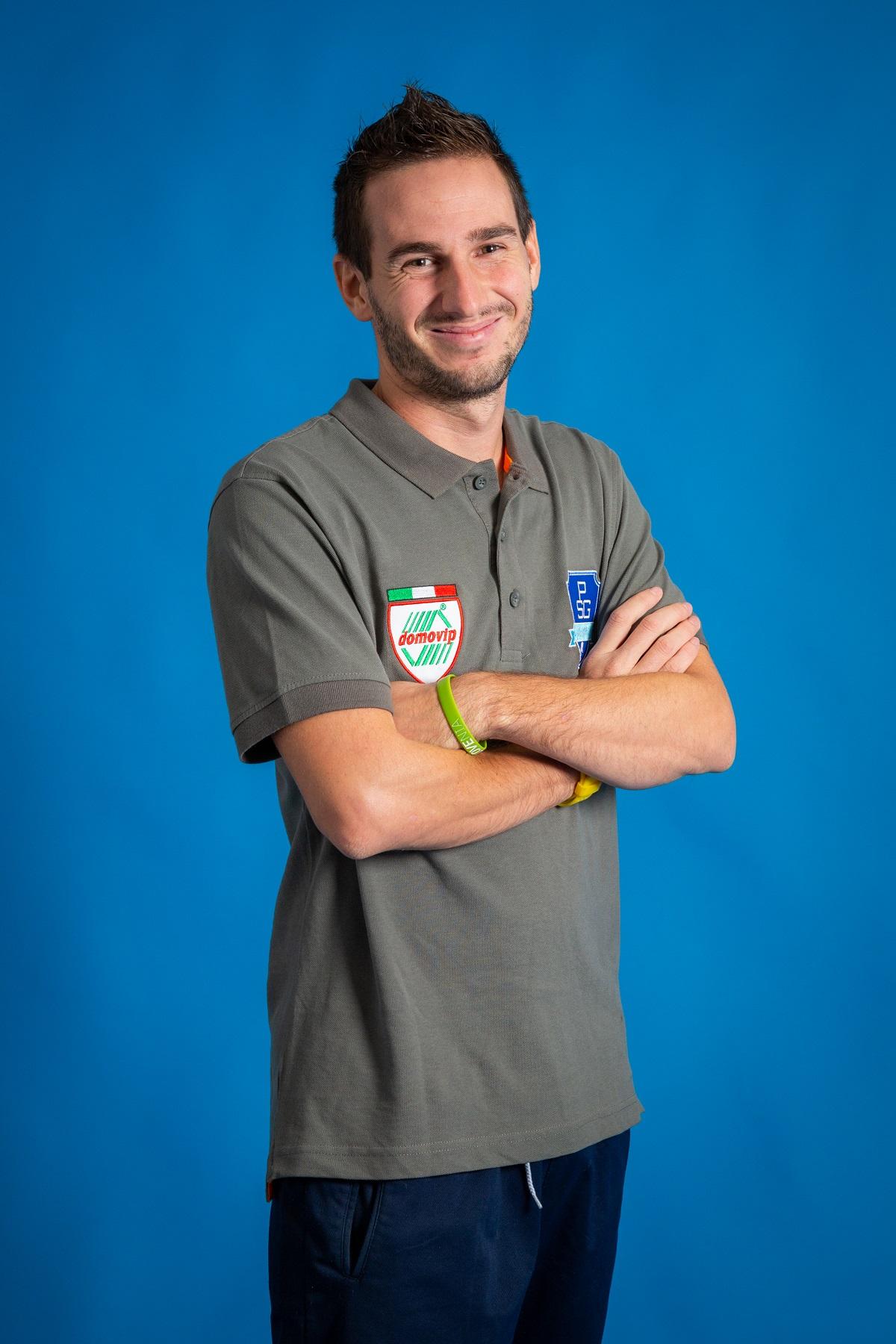 Francesco Zava