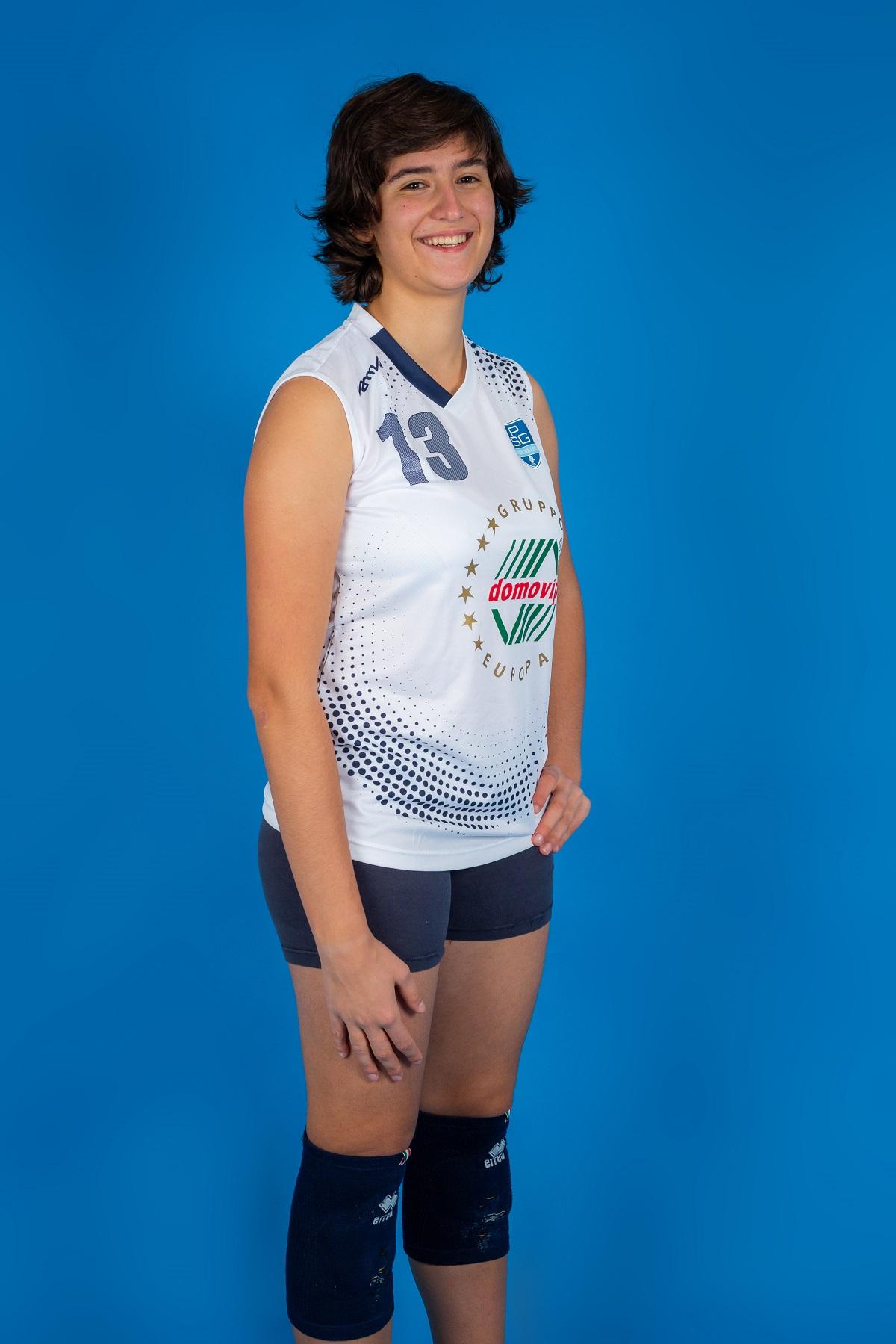 Anna Urbanetto